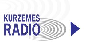 Rietumu radio